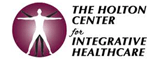 Chiropractic Metuchen NJ The Holton Center for Integrative Healthcare